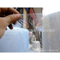 山西太原批发PVC/PE/POA热收缩膜自粘膜 PVC收缩膜 厚度均可定制