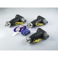 供应JBK12/24-630A欧式后接头、电缆插拔头