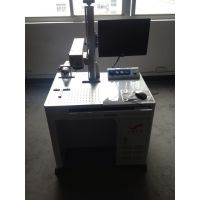 供应金属模具ITO膜激光蚀刻机