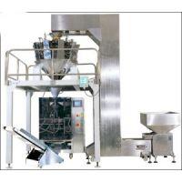 供应大蒜米包装机 樟脑丸包装机 塑料件包装机 中药饮片包装机 全自动
