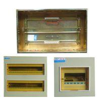 供应输电配电设备 电源柜 配电柜 配电盘