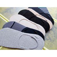 春夏袜子 款式混批袜子 便宜外贸袜子 袜子批发 地摊货 库存袜子