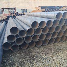西安埋地下用螺旋钢管多少钱一根