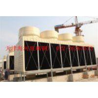 天津低噪音冷却塔-天津超低噪音冷却塔