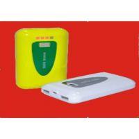 厂家移动电源套料直销 充电宝外壳 颜色多种可供选择 bx-p25