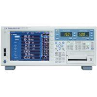 横河WT1800功率分析仪功率计