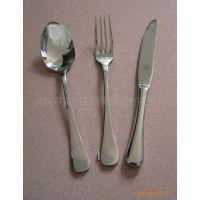 不锈钢刀叉|西餐刀叉