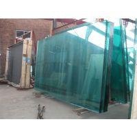 玻璃 钢化玻璃 原片玻璃 优质玻璃