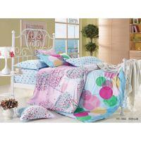 供应福沁床上用品 上海 宝山区 正品蚕丝被价格 床上用品品牌