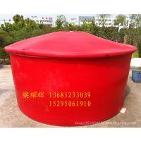 供应厂家销售重庆腌制桶/长宁酒桶/老干妈辣椒桶/四川水产养殖桶