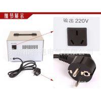 供应专业生产稳压器变压器调压器直流电源其他附带产品