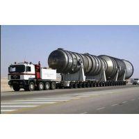 长沙到广州的物流公司 长沙货运公司 长沙仓储配送