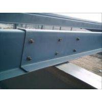厂家加工生产各种规格z型钢产品质优价廉