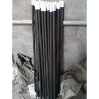 供应嵩山等直径30/500/400硅碳棒元件价格