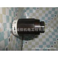 节流阀 单向节流阀 MK10G1.2/2 华德系列