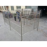 变压器护栏、变压器围栏、不锈钢护栏、不锈钢围栏、变压器不锈钢护栏围栏 不锈钢变压器护栏围栏