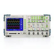 TPS2014数字存储示波器/如庆TPS2014新款现货