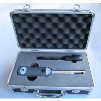 九州空间供应便携式含水测试仪 产品型号:JZ-3B型
