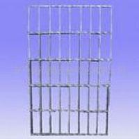 供应 锌钢钢格板 热镀锌钢板 结实耐用 不生锈 简单轻便 厂家直销