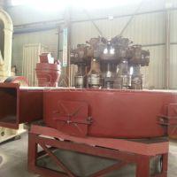 石料高压悬辊磨粉机,高效能高压磨粉机,优质磨粉机,佰辰机械