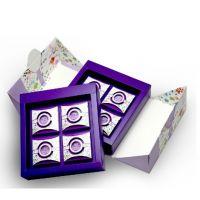 供应专业定制粽子月饼盒包装药盒精品盒酒盒礼盒手提袋彩盒纸盒
