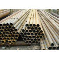 供应铁岭焊接钢管价格4分-8寸直缝钢管规格齐全