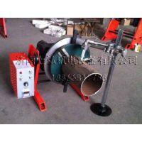 供应济南齐鲁特价立式环缝自动焊机,焊接变位机配套氩弧焊机可实现