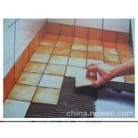 新疆乌鲁木齐市瓷砖粘结剂代理加盟厂家