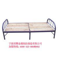 湖南公寓床 组合床 大学宿舍床 可定制