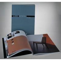 温州印宣传册折页刷厂/画册印刷/温州书籍印刷厂