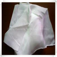 HD 50D HIGH Denisty Satin Chiffon polyester DYE Fabric P/D Polyester Royal Satin Fabric