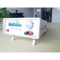 移动电源测试仪,移动电源生产厂家电源仪器,移动电源检测仪