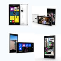 厂家直销手机配件 诺基亚手机保护膜 智能手机贴膜 质优价廉