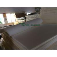 超高密度阻燃隔音棉隔墙吊顶环保装修材料吸音棉海绵吸音隔音材料