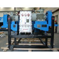 钻井液离心机LW355×1257-N 智能配置 不二之选 科迅机械