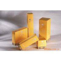 提供印刷瓦楞彩盒加工包装盒/彩盒 礼品盒印刷纸盒,印刷包装盒