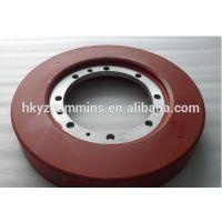 重庆康明斯cummins3628650减震器KTA50原厂配件