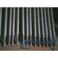 FW1101耐磨焊条--FW1101堆焊焊条