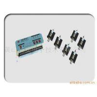 供应粗纱机激光光电控制装置(XA-3T15)