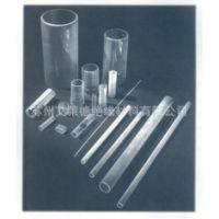 供应铁氟龙套管、硅胶管、热缩管、螺旋套管
