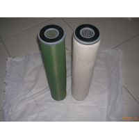 盛世滤源供应油水分离滤芯型号150x84型号