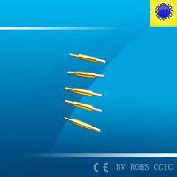 天线针 弹簧针 POGOPIN 连接器大量销售 价格优惠