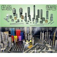 润滑油、包装材料、电子产品、研磨抛光用品、金属材料、弹簧批发