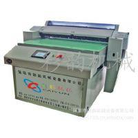 爱普生9910平板打印机 LED灯 无涂层打印 即打即干 可以打印白墨