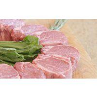 精选世界品牌广西山水牛企业供给牛犊肉牛认养促销精品香嫩牛肉牛杂雪花肉