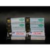 提供南大牌密封胶,703.704.705.82等南大牌硅橡胶样品,珠海玛斯特代理批发价出售南大硅胶