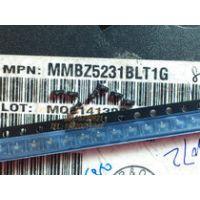 原装ON MUR1660CTG  MUR1660CT MUR1660 快恢复二极管长期供应