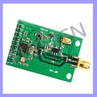 厂家无线数传模块 无线数传电台 433M 2.4G WIFI 蓝牙 Zigbe可定制频段 透明传输