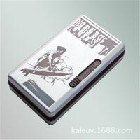温州的塑料烟盒打印机厂家|塑料烟盒彩绘机多少钱 恒诚