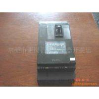 德力西DZ15LE-4901漏电断路器